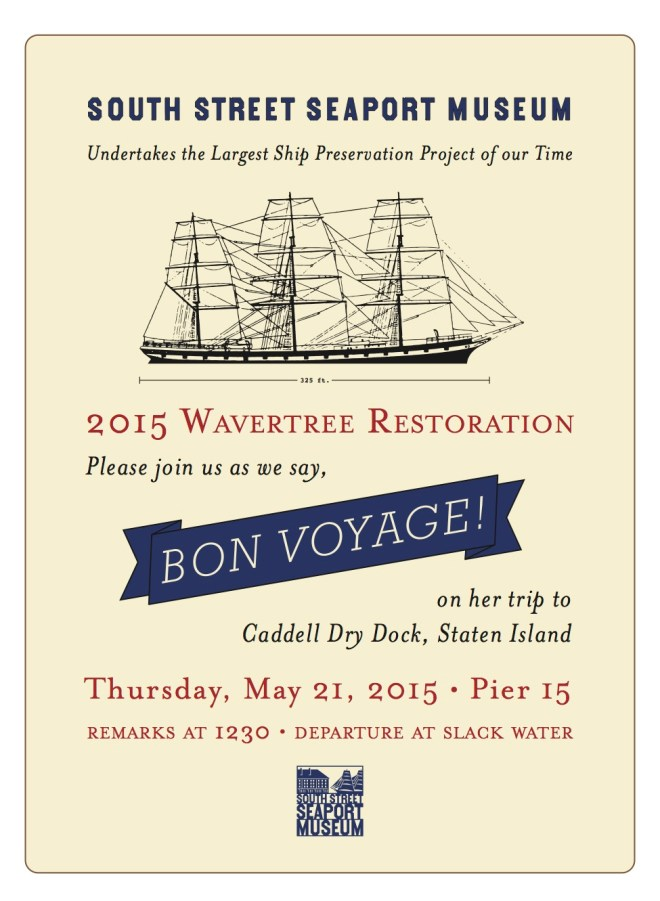 SSSM_Wavertree_Bon-Voyage-FINAL