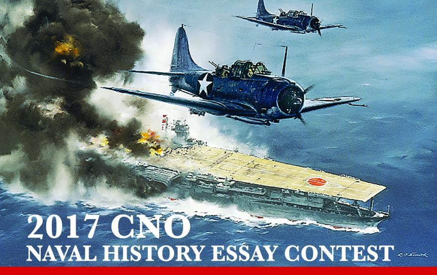naval-history-essay-contest_ad