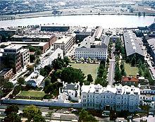 Washington_Navy_Yard_aerial_view_1990,_looking_south