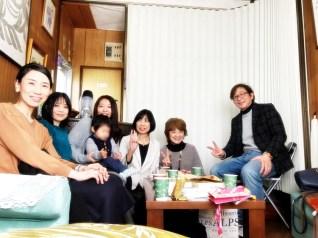 2月の名古屋ワンデー その3