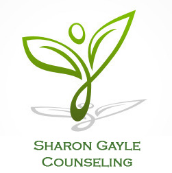 Sharon Gayle Counseling