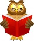 1 - owl - creative commons