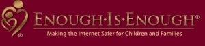 enough-logo