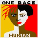 Addiction and Racism – PART 1
