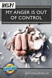 Anger Out of Control - small email