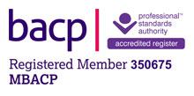 BACP Member