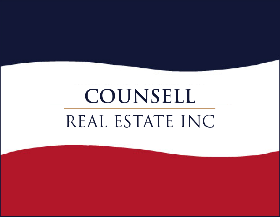 Counsell Real Estate Inc