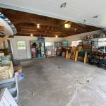 alison's-garage3