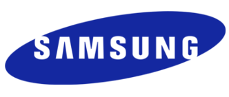 Samsung Retail