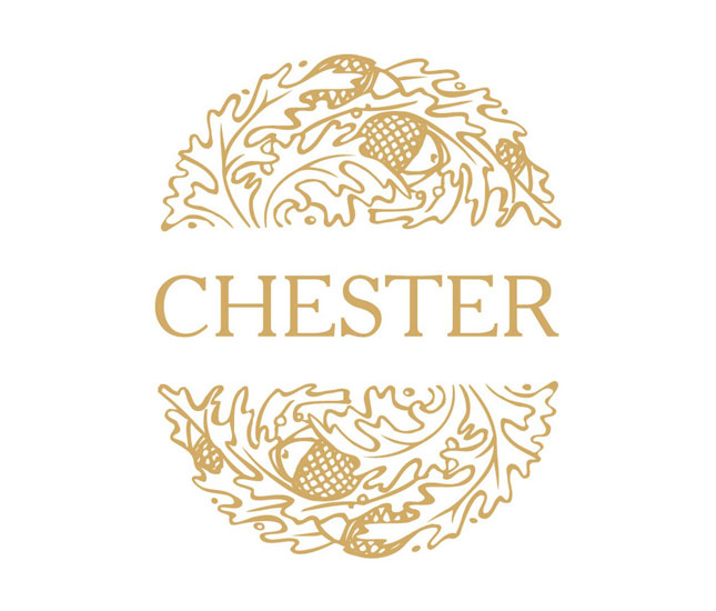 Chester Shoes