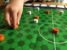 Dundee Utd on the offensive