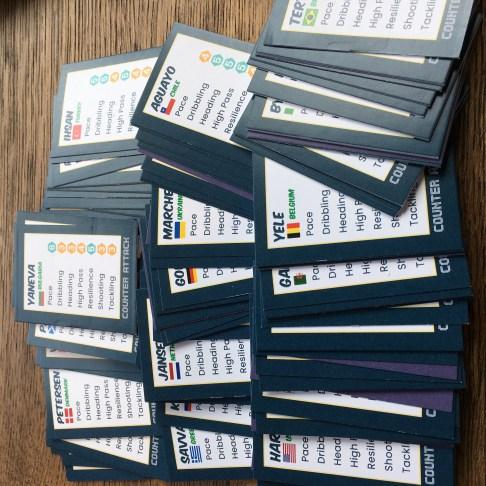 cards-spread