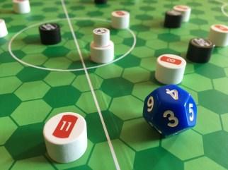 dice closeup2