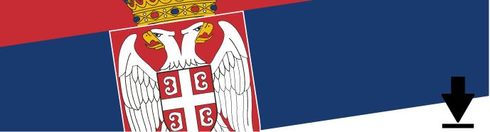 flag-serbia-rules