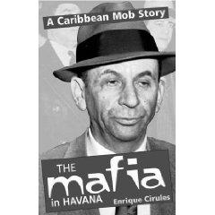 Mafia in Havana Book Cover