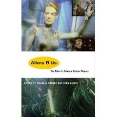 Aliens R Us