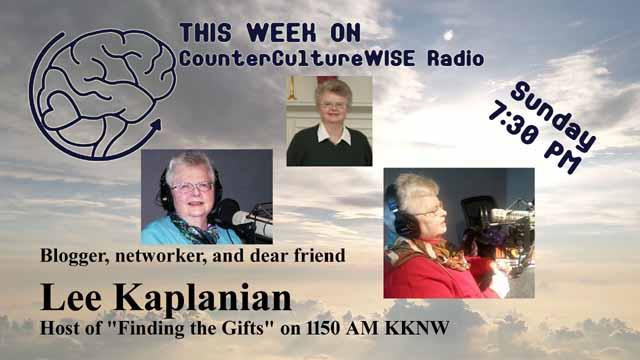 Lee Kaplanian