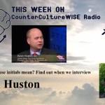 Kevin C Huston, EA, USTCP