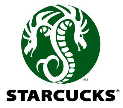 Starcucks