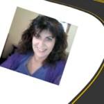 Karen MacDonald on CCW Radio!
