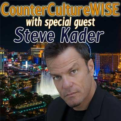 Steve Kader