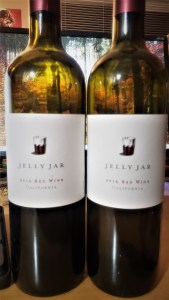 Wine of the Week Jelly Ja