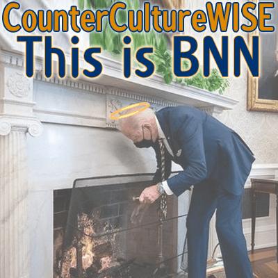 The Biden News Network
