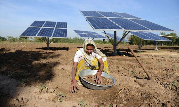 solarenergy-india