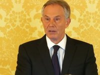 Chilcot Report And The Iraq War