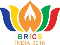BRICS Must Take Legitimate And Convincing Steps To Defend Peace, Planet And People's Interest, Urges People's Forum