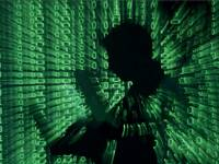 Cyber Warfare: A New Frontier In Foreign Policy