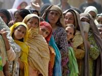 Gender Disparities In Pakistan: Unmasking The Democratic Delusion