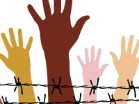 Illegal Arrest Of Human Rights Protectors In Telangana