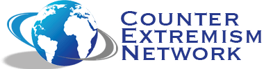 Counter Extremism Network