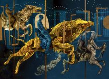 american-gods-illustration-by-dave-mckean-carousel