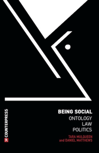 Being-Social-Cover