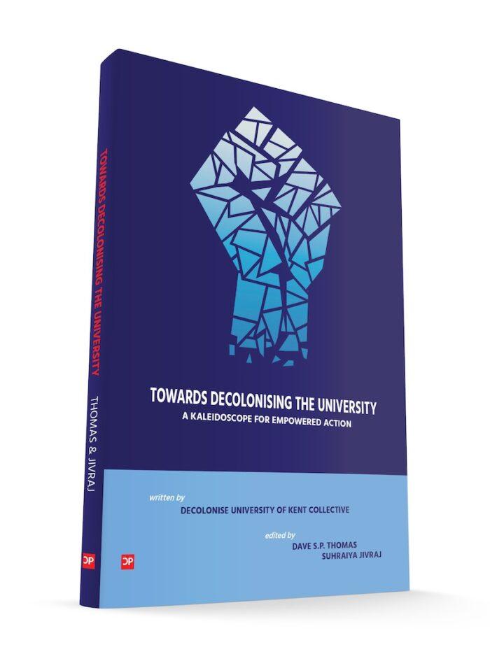 Towards_Decolonising_the_University_3D