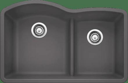 Blanco 441590 Kitchen Sink