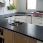 Black Pearl Granite Countertop Advisor