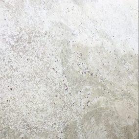 whitegranite