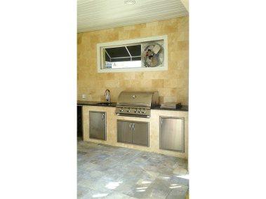 kitchen-outside