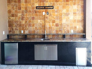 outdoor-kitchen-fort-myers