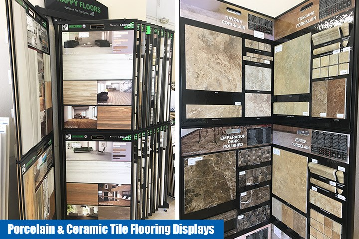 tile flooring fort myers