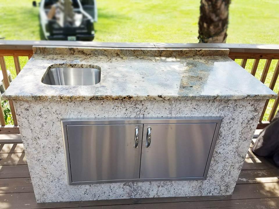 outdoor kitchen ideas kitchen ideas