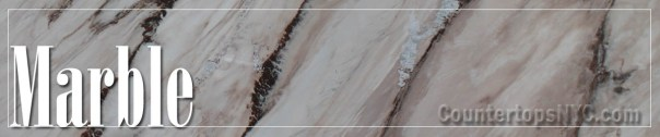 Marble slabs for kitchen countertops NYC