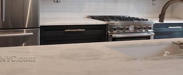 Countertops NYC – Countertops NYC supplying and installing all types ...