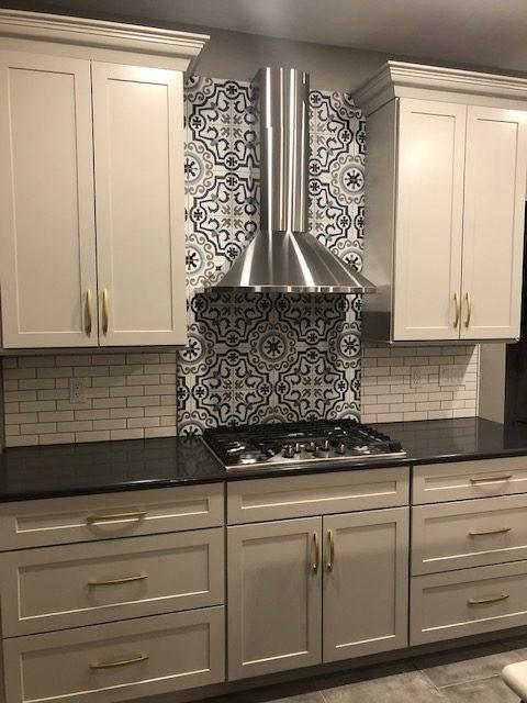 kitchen backsplash ideas k d countertops