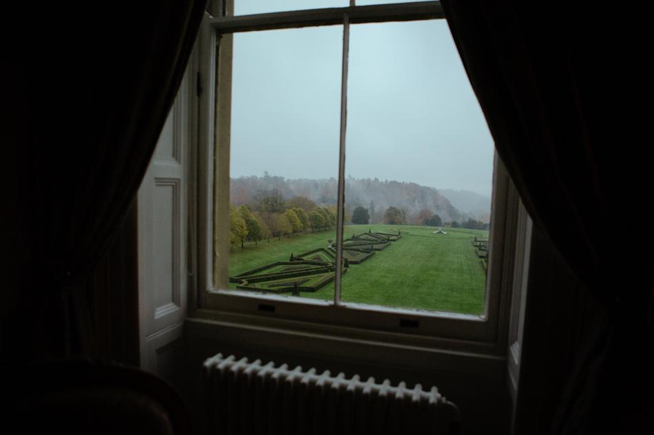 cliveden hotel in taplow, buckinghamshire