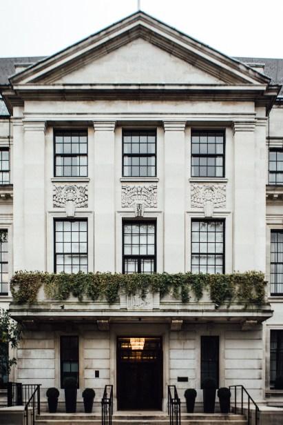 town-hall-hotel-wedding-london-0009