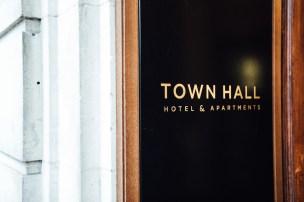 town-hall-hotel-wedding-london-0012